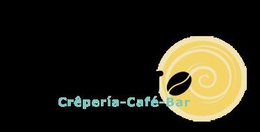 Logo enrique definitivo