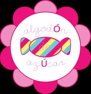 Sugar logo def