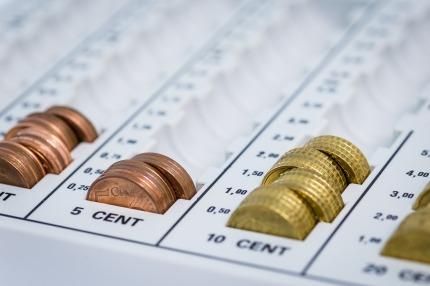 money-2415264_1280