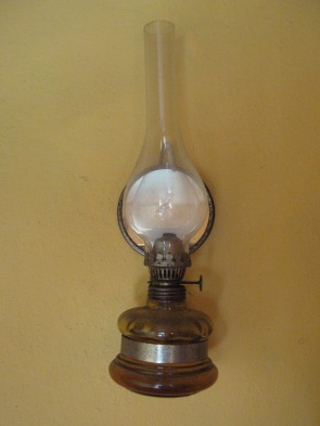 replacement-lamp-240757_1920