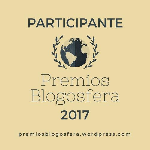 Blogosfera 2017