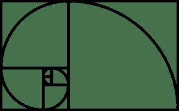 fibonacci-1601158_1280