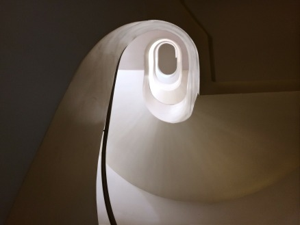 staircase-298707_1280