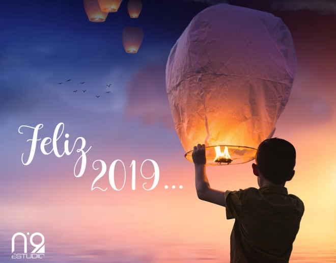 balloon-3206530_1280.jpg