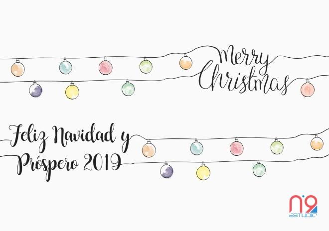 christmas-card-2999091_1280