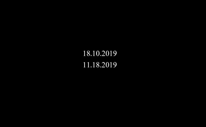18.10.2019
